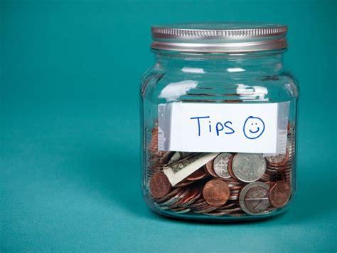 how much to tip a groomer die besten 17 bilder zu smart tips saving money auf einkaufen geld und