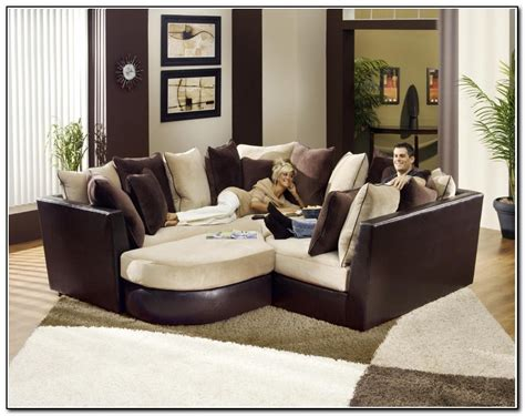 the most comfortable couch most comfortable sofa brands sofa home design ideas