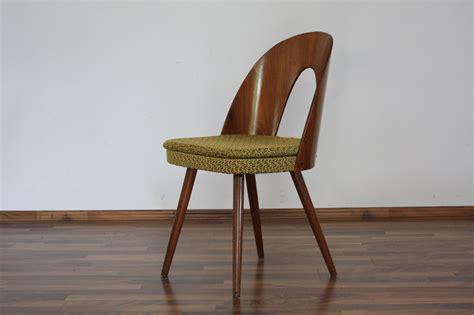 stuhl holz thonet stuhl die feinste sammlung home design