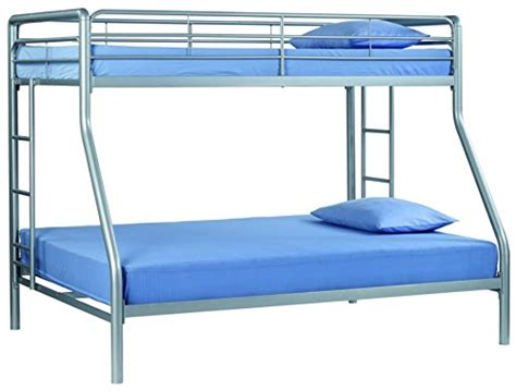 full over full bunk beds for adults tips and reasons in choosing full over full bunk beds for