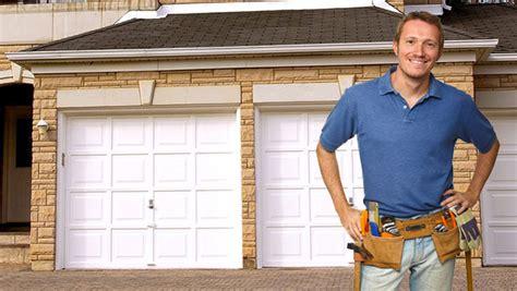 Overhead Door Grande Prairie Overhead Door Grande Prairie Overhead Door Company Of Grande Prairie Residential Products