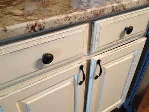 White Chalk Paint Kitchen Cabinets Kitchen White Chalk Paint Kitchens