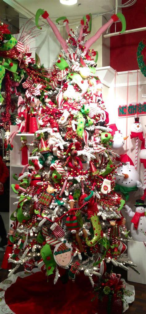 whimsical christmas tree ideas best 25 whimsical trees ideas on land tree