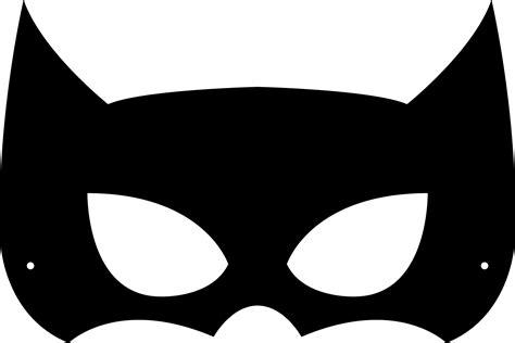 Mask Printable