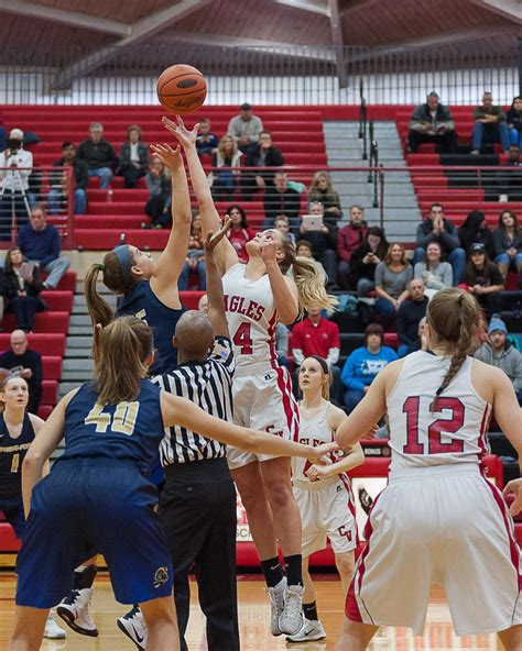 Ford Basketball by Basketball Ford At Cumberland Valley