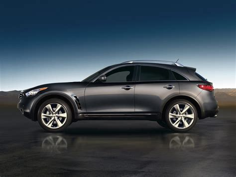 infiniti fx50 2013 infiniti fx50 price photos reviews features