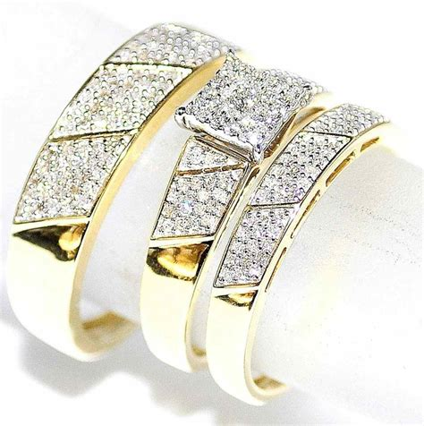 98 expensive gold wedding rings inspirational most