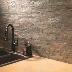 stick on backsplash tiles for kitchen aspect 6 x 24 inch weathered quartz peel and stick stone