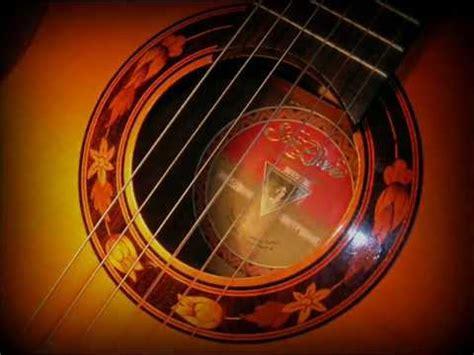 genesis horizons genesis horizons guitar cover
