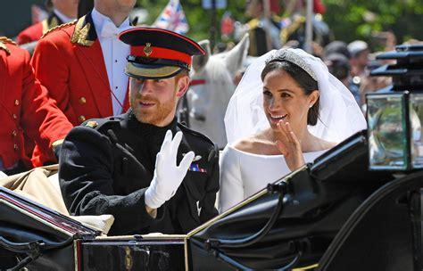 Hochzeit Harry by Harry Prinz Gro 223 Britannien Steckbrief Bilder Und