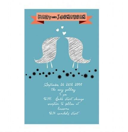 unique wedding invitation templates 1014 best images about wedding on wedding
