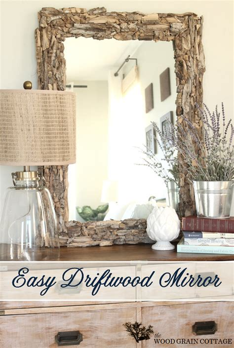 5 Projects To Make Under $30   The Wood Grain Cottage