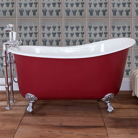 home cast iron lyon cast iron bath from period home style