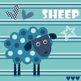 Image result for Domestic sheep
