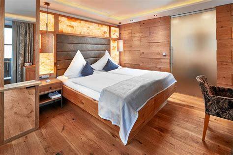 le zimmer zimmer suiten hotel zechmeisterlehen berchtesgaden