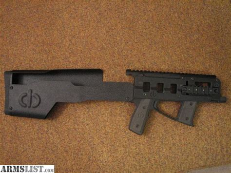 pugs for sale in richmond va armslist for sale sks bullpup stock