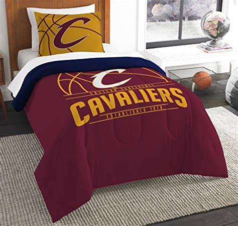cleveland cavaliers comforter cleveland cavaliers comforter cavaliers comforter