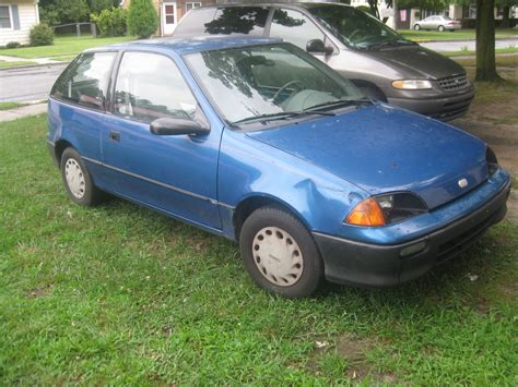 electronic throttle control 1993 geo metro electronic toll collection service manual i have a 1993 geo geo metro xfi 1993 here is a for sale i have had this for