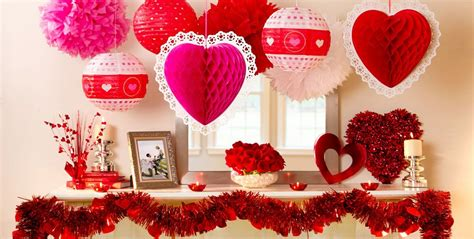 Kitchen Faucets Wholesale get cozy with these valentine s day decorations for home
