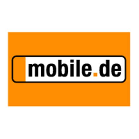 mobile de germany used cars 3d how professionals and cons streetwize