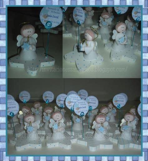 recuerdos para boda bautizo xv a 241 os primera comunion 18 00 en mercado libre recuerdos para quinceanera de cristal recuerdo de xv a 241 os alhajero de vidrio con quincea