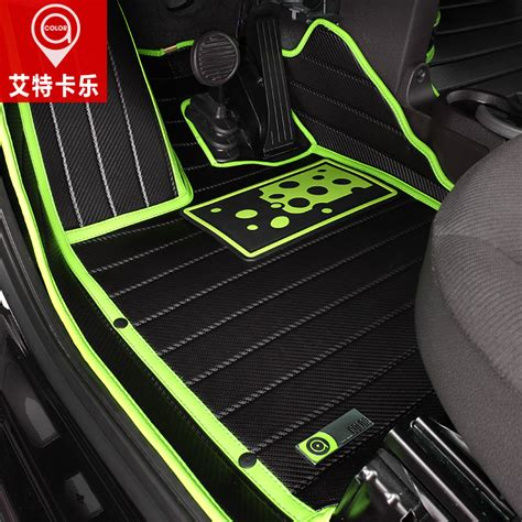 Pretty Car Floor Mats by Popular Car Mats Buy Cheap Car Mats Lots From