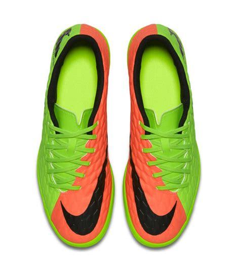 zapatillas mercurial futbol sala zapatillas futbol sala nike mercurial hombre zapatillas