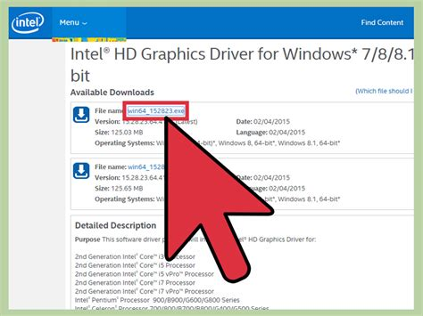 Resuming Windows by How To Fix Black Screen On Windows 7 After Resume From