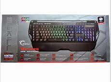 G.SKILL Ripjaws KM780 RGB Mechanical Keyboard Review ... G Skill Rgb Driver