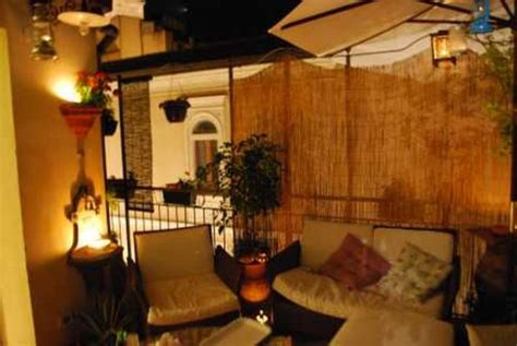 ct bed and breakfast bed breakfast cagna sicilia caltagirone catania tre
