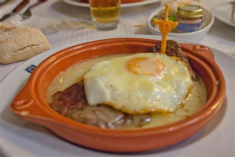 cuisine au portugal trois semaine au portugal i food drink ninaah bulles