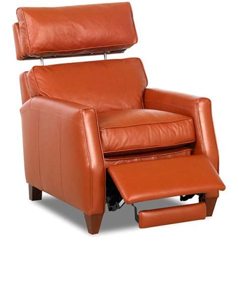 best recliner for tall man 17 best images about unique furniture on pinterest