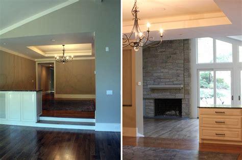 home interior design raleigh nc home interior design raleigh nc house design ideas