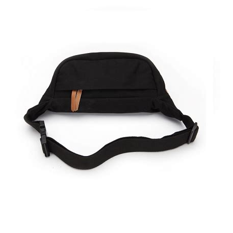 Simple Search Michigan Xiaomi Mi Simple Canvas Waist Bag Black Reviews Specs Photo At Nis Store
