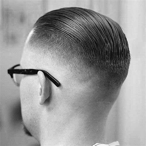low fade men s haircut 2013 mens haircut low fade find hairstyle