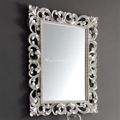 cornici barocche per specchi oltre 25 fantastiche idee su specchio barocco su