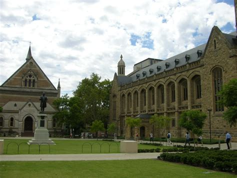 adelaide appartments attractions close to accommodation rent apartment adelaide