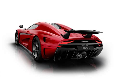 regera koenigsegg official koenigsegg regera production spec gtspirit