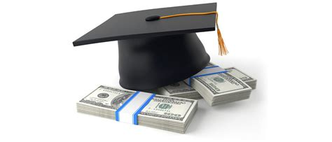 Mba Student Loan Rates by Commonbond S Vision For Disrupting The Student Loan Market