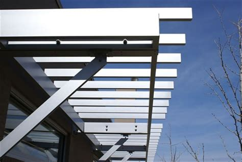 exterior products interior elements