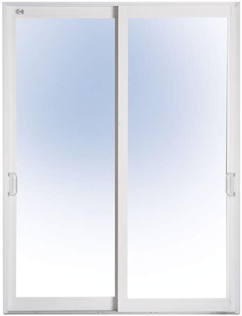 Impact Resistant Sliding Glass Doors Sliding Glass Doors Hurricane Impact Resistant Cgi Windows