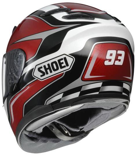 design helmet marques shoei xr 1100 marques tc 1 helmet buy cheap fc moto