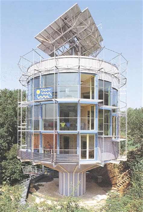 Zen Home Design auro hk richness of nature