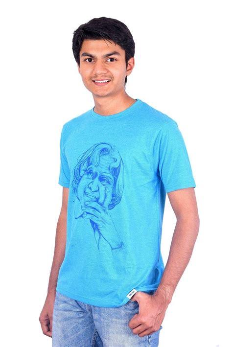 T Shirt Wali wali t shirt