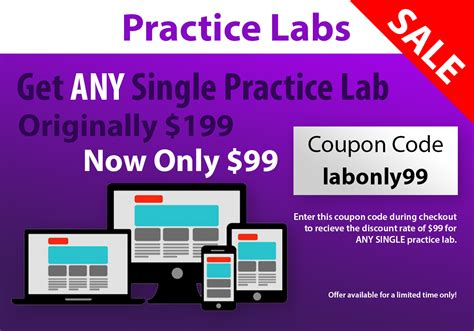 acts laboratory for performance practices act now to take advantage of our practice labs