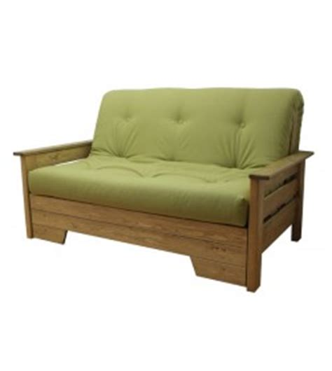 funky futon company sofabeds including small and compact sofa beds funky