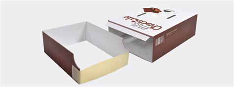Digitaldruck Vorteile by Digitaldruck Bietet Vorteile Bei Verpackungen Displays