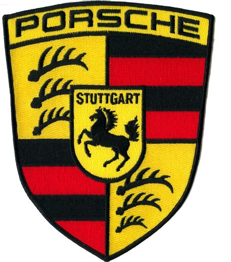 design a logo patch porsche logo embroidery designs joy studio design