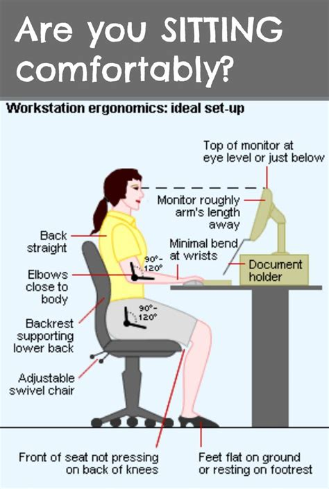 ergonomic work desk setup ergonomic puter desk setup ergonomic puter desk setup part