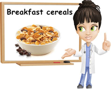 whole grains disadvantages 6 benefits of cereals in the morning natureword